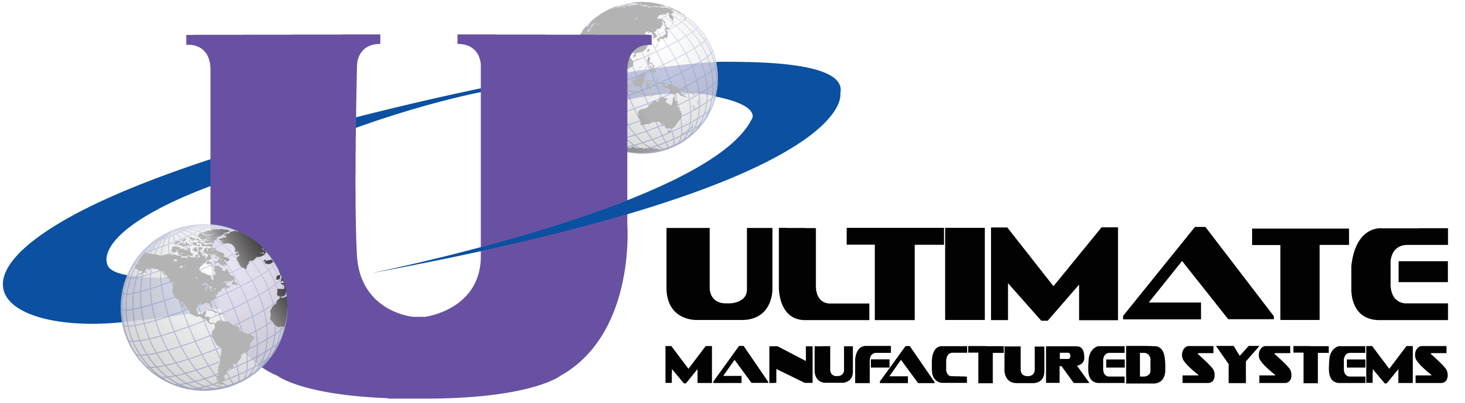 Ultimate Manufactured Systems Inc.